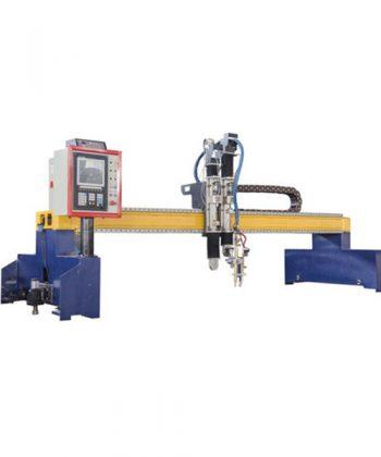 Gantry CNC پلازما کا کاٹنے والی مشین
