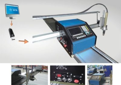 پتلا شیٹ دھاتی کے لئے مشین 1325 پلازما کی کاٹنے والی مشین کا سب سے زیادہ مقبول سی این سی شعلہ کاٹ رہا ہے