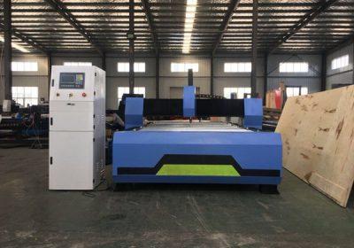 آرام دہ اور پرسکون آپریشن سیnc روٹر woodworking سستے CNC پلازما کاٹنے کی مشین